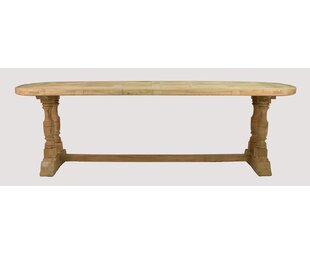 Le Havre Dining Table Zentique
