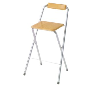 28 5 Bar Stool Set Of 2