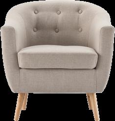 5beaf9c0b0722 Living Room Furniture You ll Love
