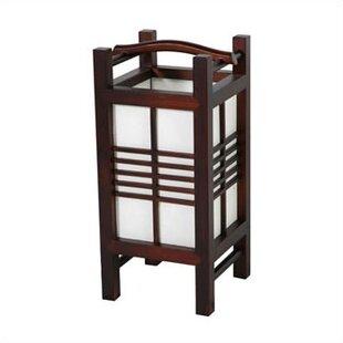 Oriental Furniture Tall Akida 14