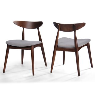 Drumnadrough Side Chair (Set of 2)