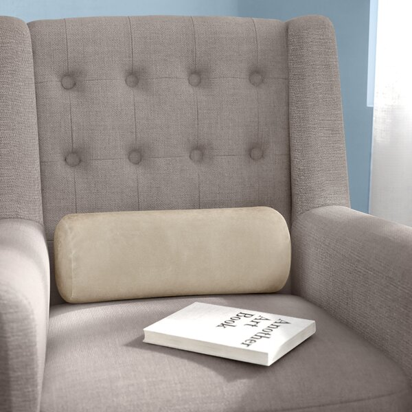 Admirable Modern Contemporary Wedge Bolster Allmodern Beatyapartments Chair Design Images Beatyapartmentscom
