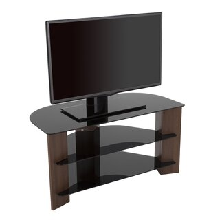 Weist Corner TV Stand for TVs up to 40 inches by Ebern Designs SKU:ED422359 Purchase