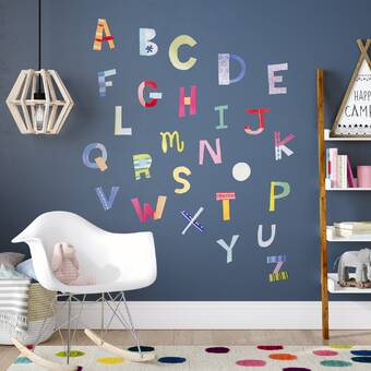 Isabelle Max Sheard Meet Me In My Teepee Sign With Arrow Kids Wall Décor Wayfair