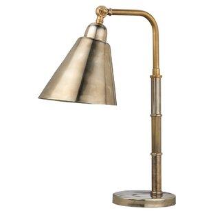 Salguero 24 Desk Lamp