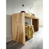 Waterfall 66 Console Table by Phillips Collection