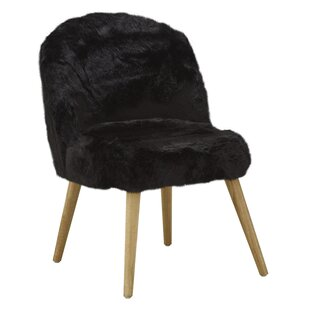 Deals Price Alana Cocktail Chair