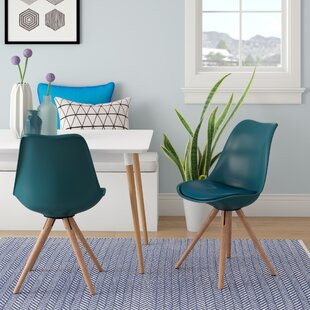 Didymos Upholstered Dining Chair