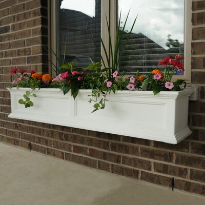 Window Boxes You Ll Love In 2020 Wayfair