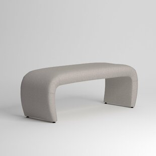 Harper Upholstered Bench