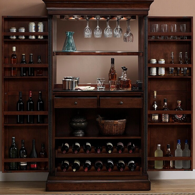 storage cabinet timber handle zuster solid halo marble wine furniture with
