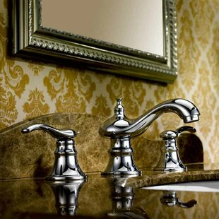 Royal Purple Bath Kitchen Ceramic Oval Un..