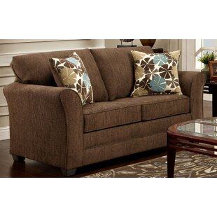 Essex Loveseat by Chelsea ..