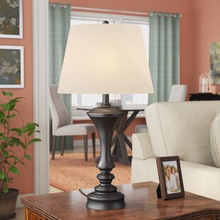 Norris 29 Table Lamp (Set of 2)