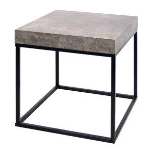 Lorsworth End Table
