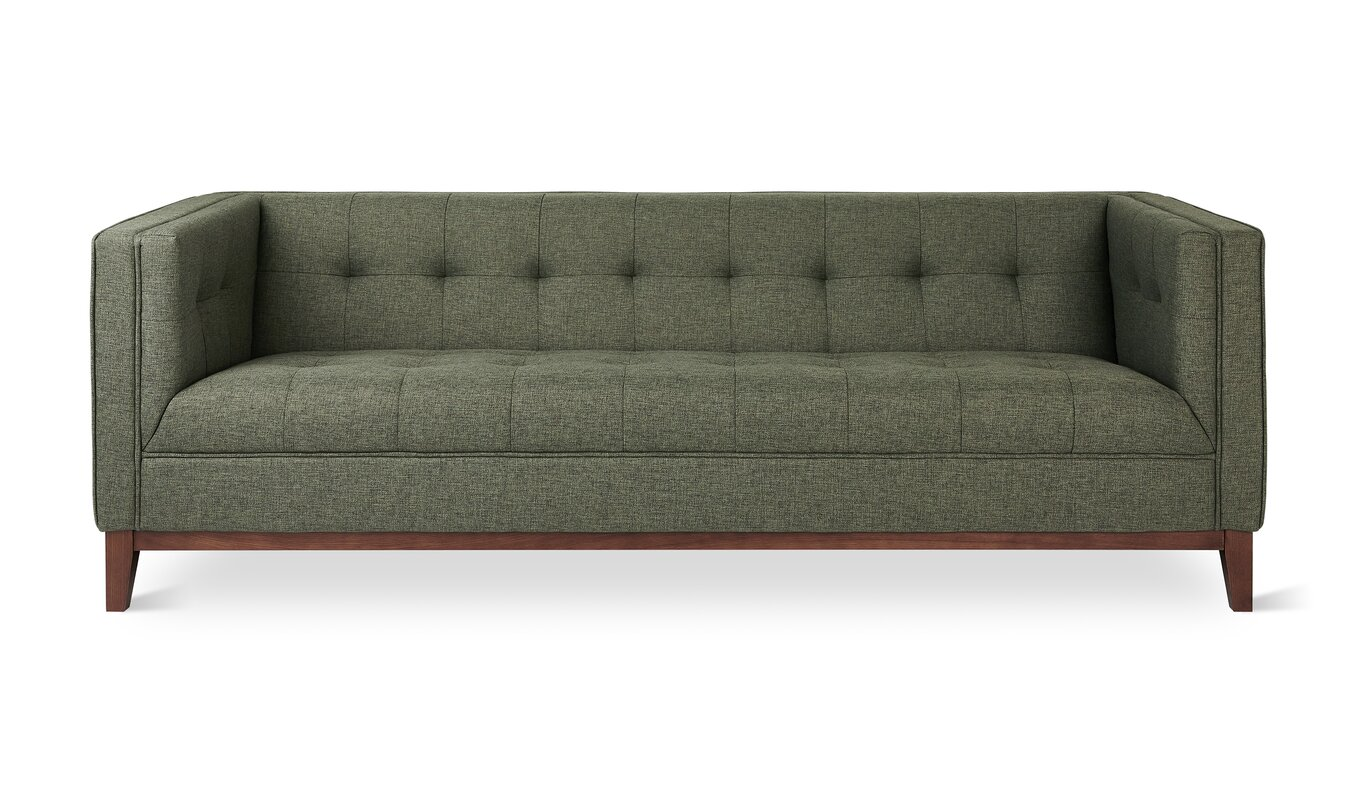 Perfect Atwood Sofa
