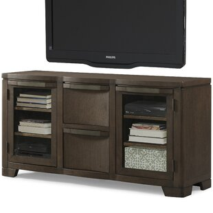Felica TV Stand for TVs up to 65