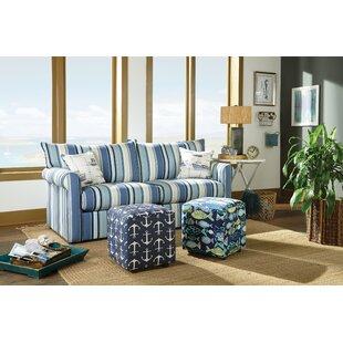 Corette Traditional Sofa Bed Sleeper