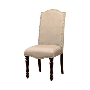 Abelard Chair (Set of 2) b..