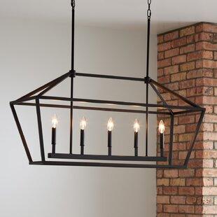 Rustic Kitchen Lighting Wayfair