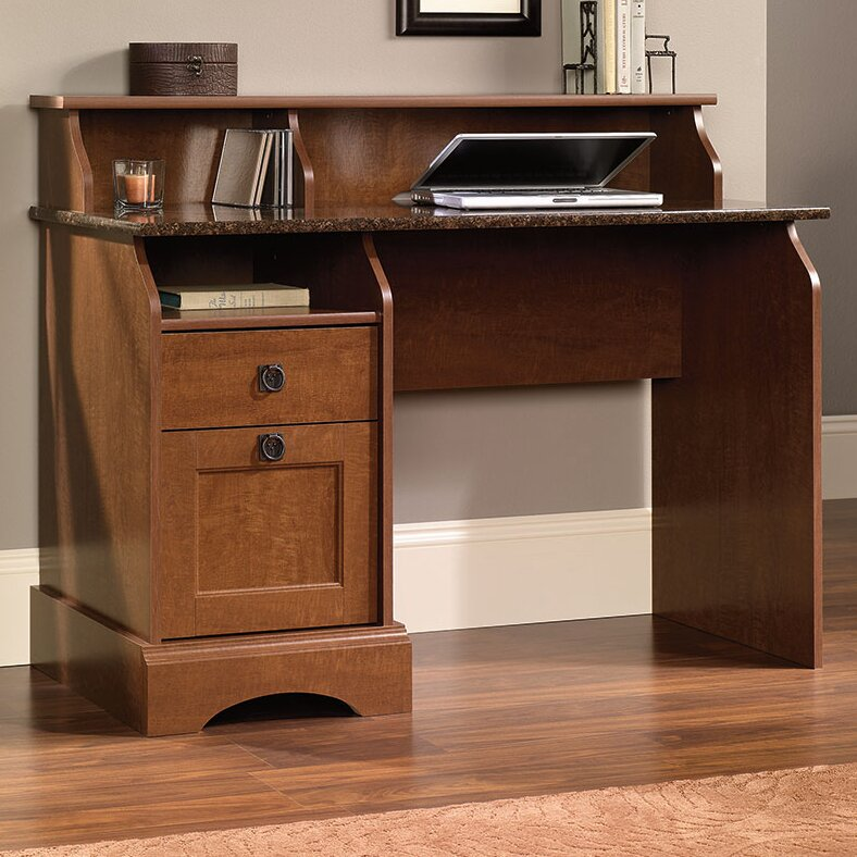 diy desk file projects plans with free drawer complete hutch ana base drawers cubby for white