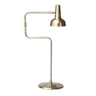 Emmett 22 Desk Lamp