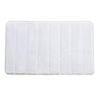 Microdry Microfiber Cloth 10x10 Beige