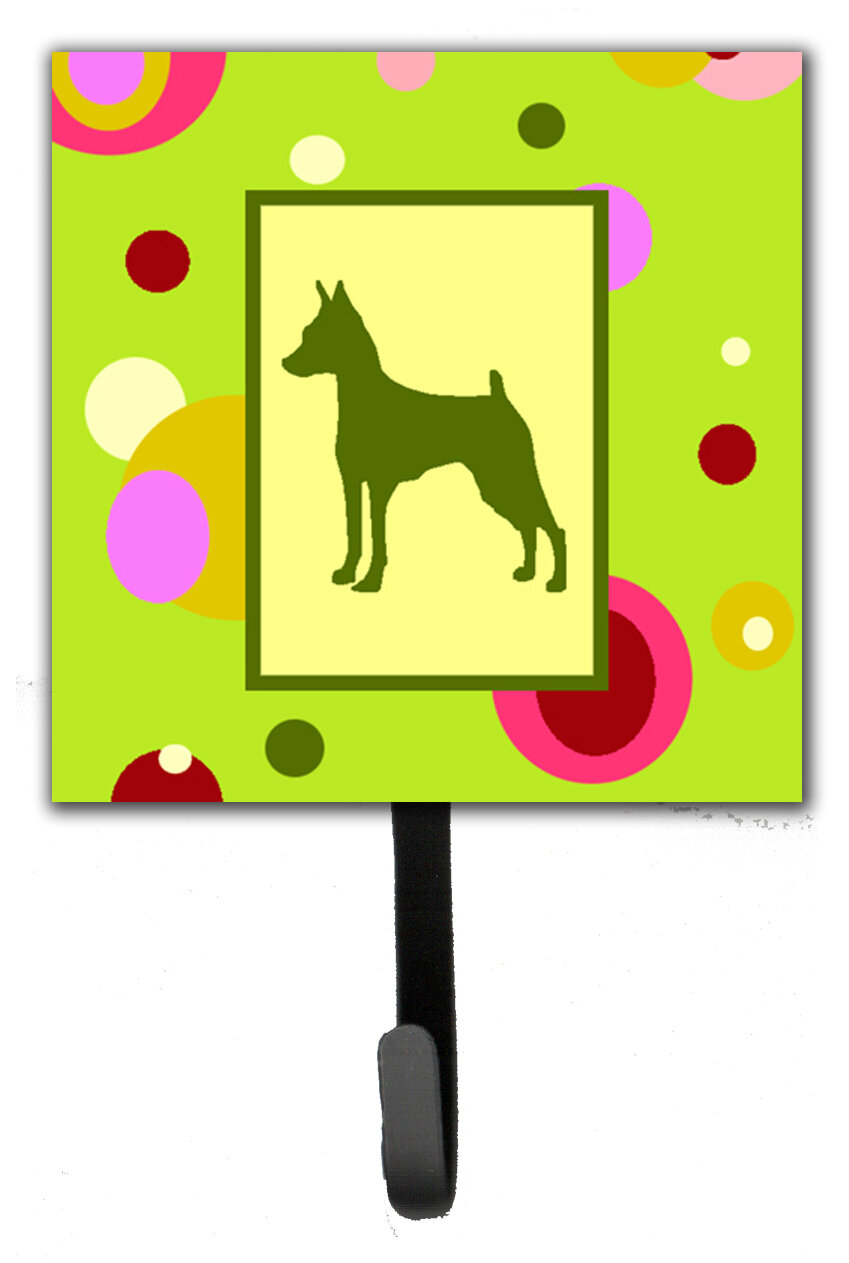 Luxury Decorative Dog Wall Hooks Illustration - Wall Art Ideas ...