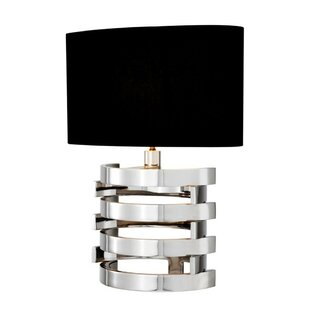 Boxter 20 Table Lamp