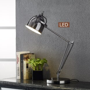 Greenhalgh 28 Desk Lamp
