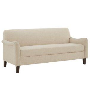Alcott Hill Hagan Armchair