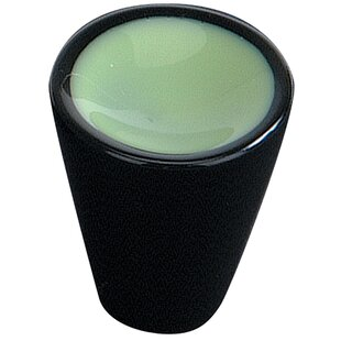 Indochine Cone Novelty Knob