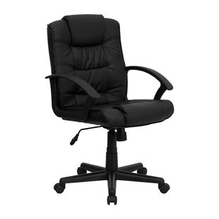 Task Chair by Offex Reviews