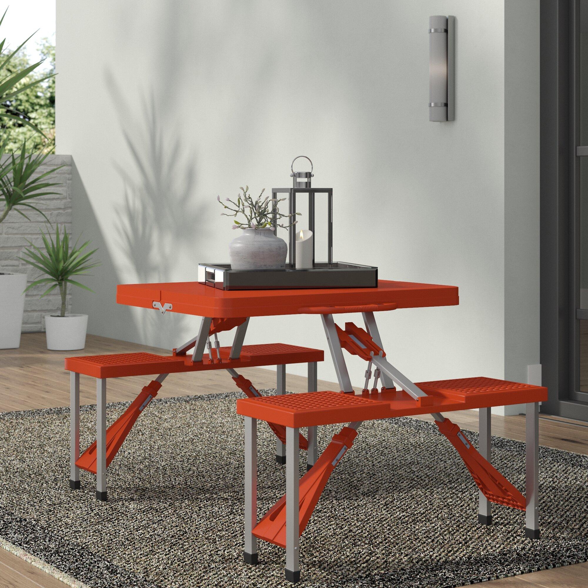Prime Haven Folding Camping Table Inzonedesignstudio Interior Chair Design Inzonedesignstudiocom