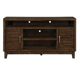 Burslem TV Stand for TVs up to 75 by Loon Peak®