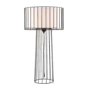 Reviews Eliana 29 Table Lamp By Brayden Studio