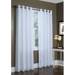 https://secure.img1-fg.wfcdn.com/im/52815378/resize-h310-w310%5Ecompr-r85/2992/29923297/irene-solid-semi-sheer-thermal-grommet-single-curtain-panel.jpg