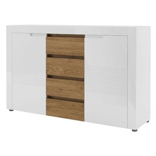 Weinmann Sideboard by Latitude Run