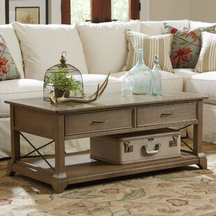 Reviews Gendreau Coffee Table By Lark Manor