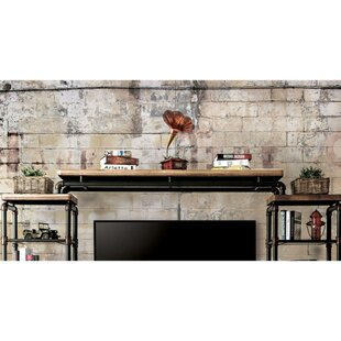 Cook TV Stand Bridge for TVs up to 88
