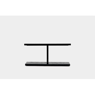 ARTLESS Console Table