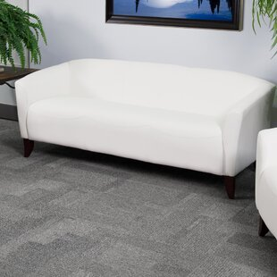 Latitude Run Pyron Sofa