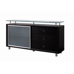 Luise Sideboard by Latitude Run