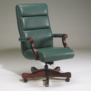 Executive Chair by Triune Business Furniture Purchase