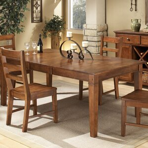 Scottsdale Dining Table by Imagio Home by..