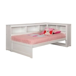 Nokes Full Daybed by Zoomie Kids