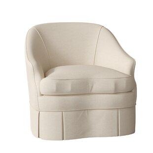 Duralee Furniture Lea Armchair