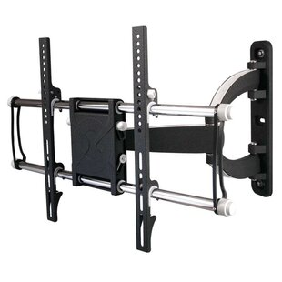 Full Motion Extending Arm/Tilt/Swivel Universal Corner Mount for 32 inch  - 57 inch   Plasma/LCD/LED