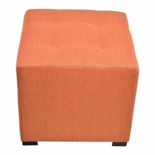 Sole Designs Merton Cube O..