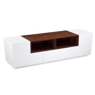Orava TV Stand for TVs up to 65